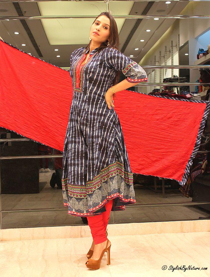 #salwar #kurta #party wear #Designer #Indian #Outfit #women #Ethnic #colors #autumn #fashion #style