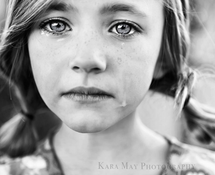 Just love this even though its sad to see those tears - Sad girl pictures crying ...