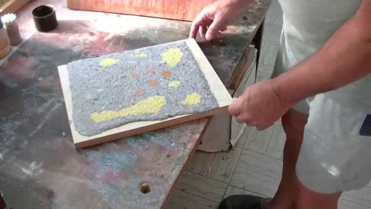 1000 idee su fare la carta su pinterest esercitazione for Come fare i miei piani di casa