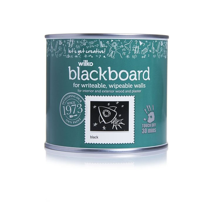 best 25 blackboard paint ideas on pinterest. Black Bedroom Furniture Sets. Home Design Ideas