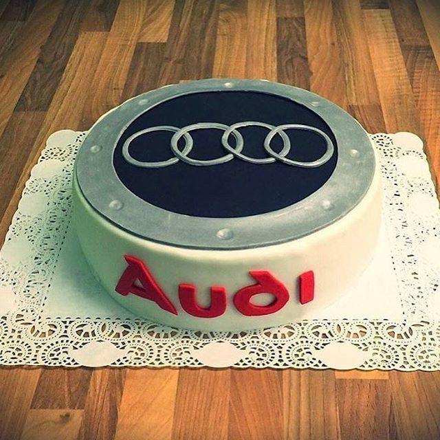 @ritvarafoto  #audi #car #audizine #rs4 #rs5 #rs6 #s4 #s5 #s7 #r8 #rs7 #audir8 #q5 #rs3 #live #speed #fast #cars #carinstagram #carporn #rims #wheels #turbo #audirs5 #quattro #a4 #a5 #sline #audisport