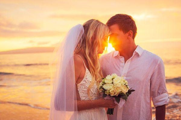 Destination Weddings Travel Group on Travel Pulse | Travel Agents Talk Current Honeymoon Trends
