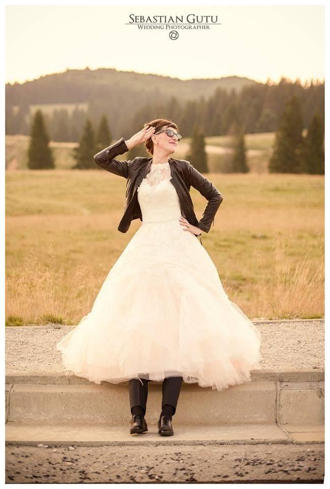 #funny #sun glasses #wedding #trash the dress