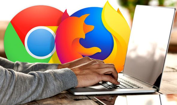 GOOGLE CHROME has some stiff new competition, following the launch of Firefox Quantum – a lightning-fast new web browser that uses 30 per cent less memory than rivals Chrome, Edge, and Safari on Windows machines.    Firefox Quantum is the latest web browser from Mozilla.  The new browser boasts some impressive speeds – over twice as fast as Firefox from 6 months ago, the company claims.   #content marketing #digital strategy #seo