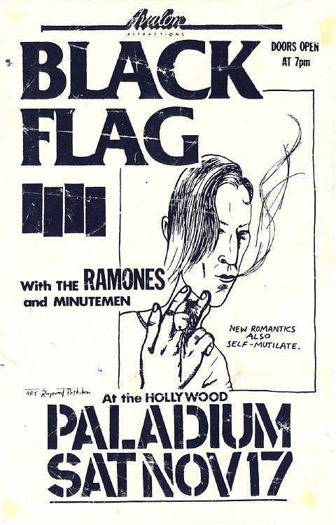 flag flyers selo l ink co