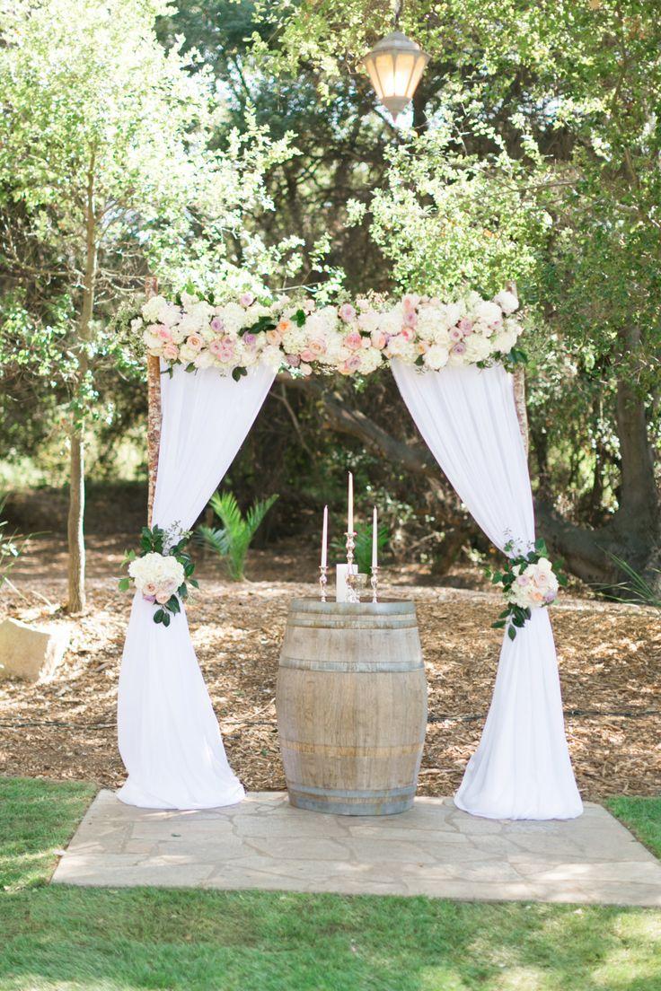 Wedding Venue: Temecula Creek Inn - http://www.stylemepretty.com/portfolio/temecula-creek-inn Event Design: Cake And Punch - http://www.stylemepretty.com/portfolio/cake-and-punch Wedding Dress: Pnina Tornai - http://www.stylemepretty.com/portfolio/pnina-tornai Read More on SMP: http://www.stylemepretty.com/2016/06/24/miss-usa-nia-sanchezs-convertible-wedding-dress-is-everything/