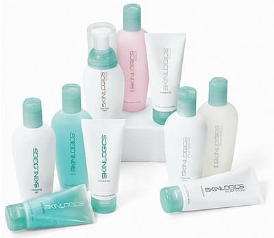 All of the BeautiControl products I have tried I like. A little expensive, but so are all the good brands.
