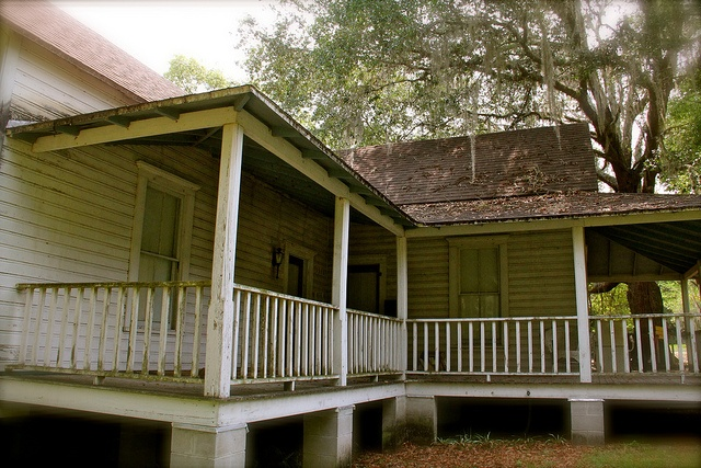 50 Best Images About Florida Cracker House On Pinterest