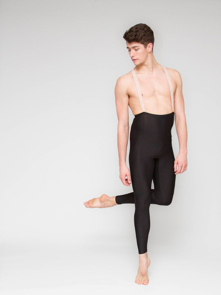 49 Replies to Manly Ballet 5 misconceptions about male ballet dancers