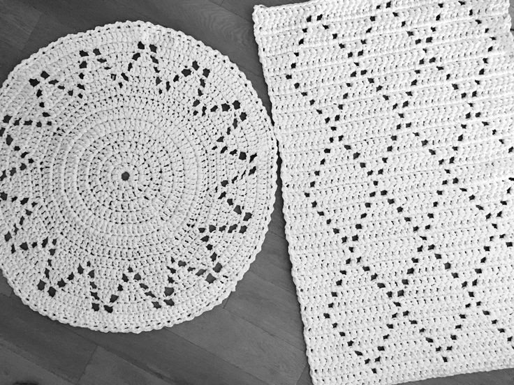 Mejores 435 imágenes de Crochet Pins en Pinterest | Canastas ...