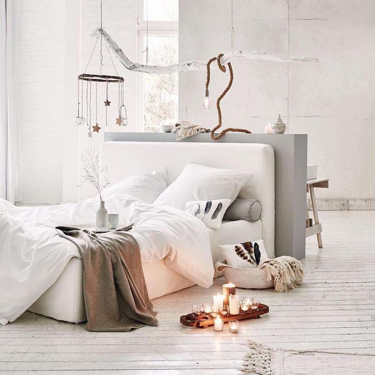 -Weekend coming up- Bare hundre ting som må ordnes først....og så! En hel, god uke med høstferie og etterhvert...fjelluft. Det gledes! Nyt Fredagen deres venner ____________ Lovely picturecred: @impressionen_versand #interior4all #interior123 #boligpluss #interiørmagasinet #homeinterior4you #charminghouses #dream_interiors #inredningsdesign #interior125 #asafotoninspo #boligliv #inredningsdesign #dagensinteriør #interior2you #interior #skandinaviskehjem #ssevjen #inspirasjonsguidennorg...
