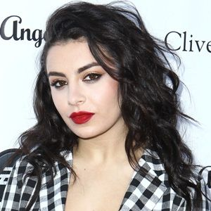 Charli XCX (British, Singer) was born on 02-08-1992.  Get more info like birth place, age, birth sign, biography, family, relation & latest news etc.
