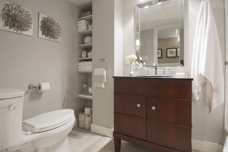 Read this before starting your bathroom reno bathroom for Bathroom cabinets joondalup