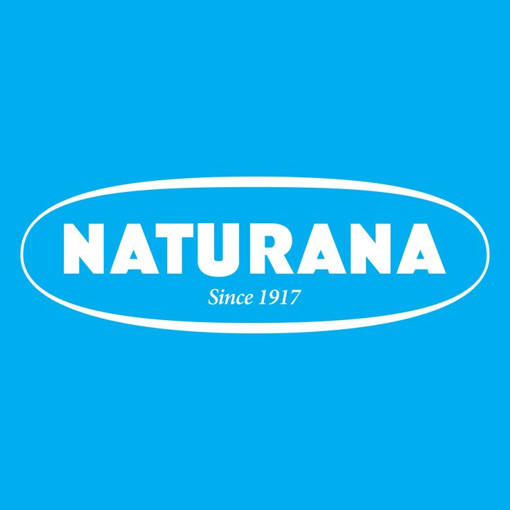 Naturana - Supporting Curves since 1917
