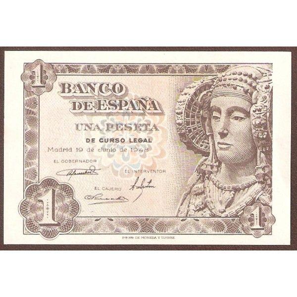 /billetes-de-1-peseta-del-estado-espanol/-de-1948-1-peseta.html