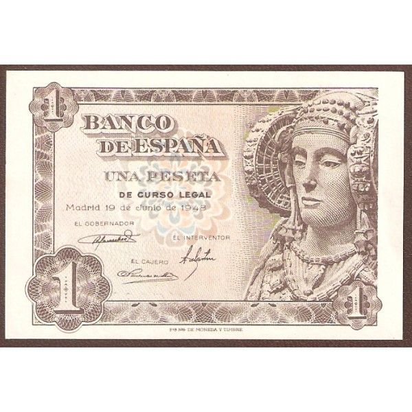 http://tienda.filatelia-numismatica.com/billetes-de-1-peseta-del-estado-espanol/764/emision-19-dejunio-de-1948-1-peseta.html