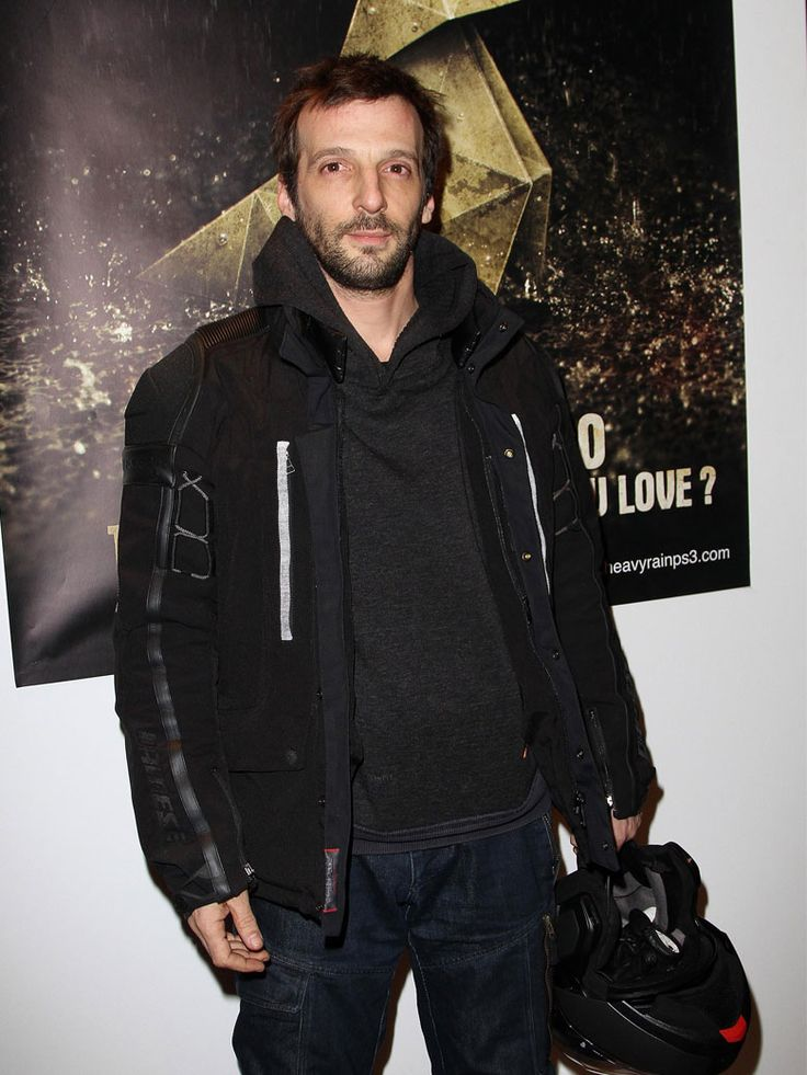 Mathieu Kassovitz (780×1040)