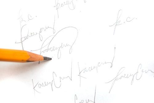 Como Criar uma Assinatura Legal - wikiHow