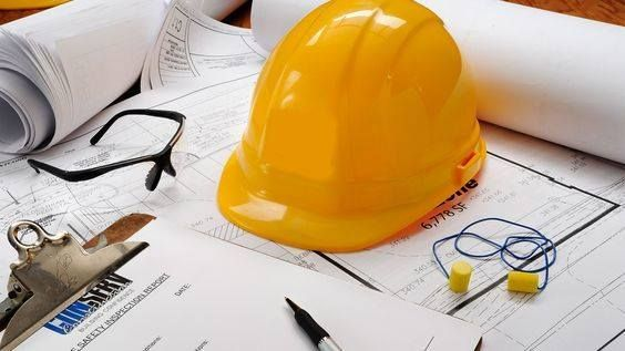 Asanduff Construction is providing you best #commercial_construction & managment in Ghana