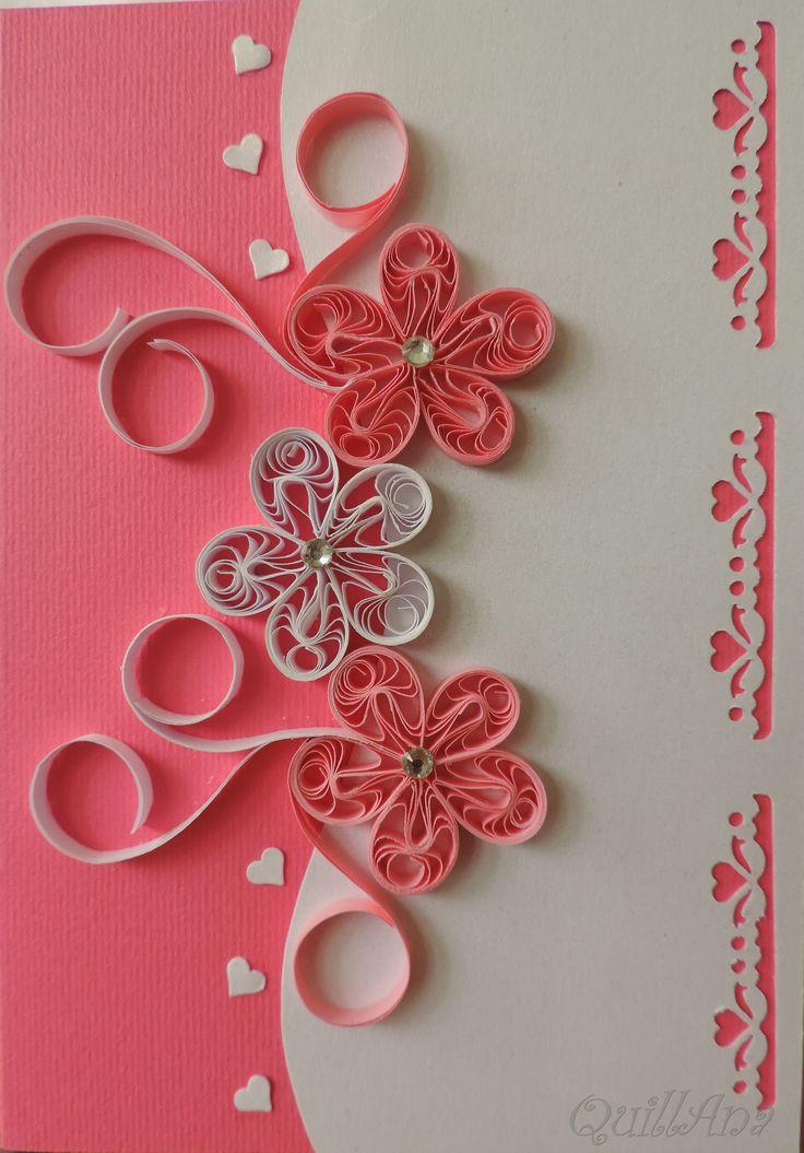 Toilet Paper Design Patterns