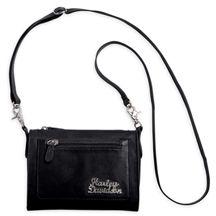 Women's Stacked Emblem Hip Bag   MotorClothes® Merchandise   Harley-Davidson USA