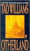 First book in a series by Tad Williams.  This is an excellent series about virtual reality taken to the extreme.  As with Tad Williams's Dragonbone and Shadowmarch series, these are large volumes but very engaging.