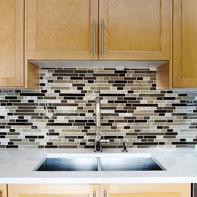 Kitchen Tiles Halifax kitchen tiles halifax k inside inspiration