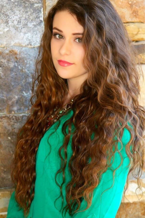 Caitlin Beadles 2014