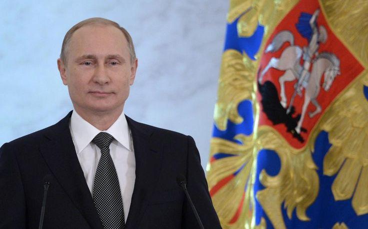 Η Τουρκία στρέφεται προς την Ευρασιατική Ένωση του Πούτιν