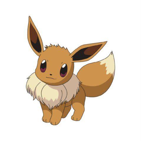 pokemon | Pokemon Ivy Images | Pokemon Images
