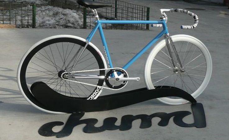 bike brand stander http://www.syaa.ro/portfolio/pump-shop/