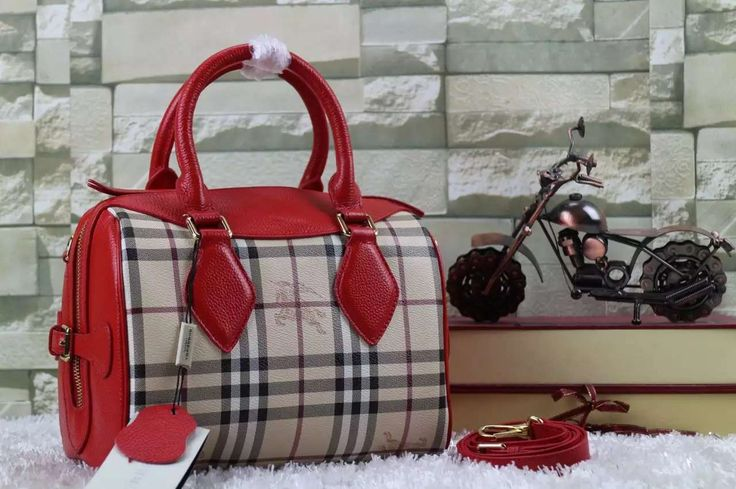 burberry Bag, ID : 32304(FORSALE:a@yybags.com), burberry evening purses, burberry leather pocketbooks, burberry bags website, burberry backpacks for travel, burberry my wallet, burberry sale online store, burberry ladies backpacks, burberry cheap satchel