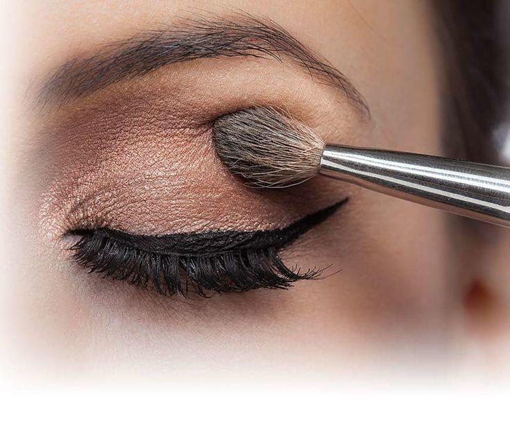 Infallible Pro Matte Loose Setting Face Powder - L'Oréal Paris