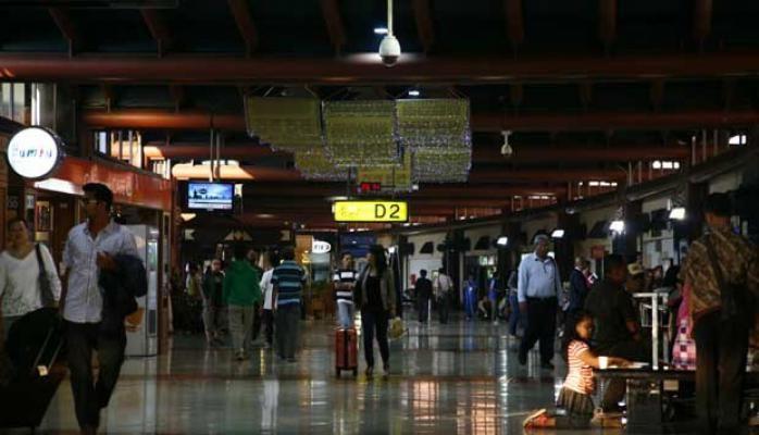 Kemenhub Akan Memberlakukan Penghapusan Pembelian Tiket Di Bandara - Muntaza Travel | Tiket Pesawat Promo : cari tiket pesawat murah?