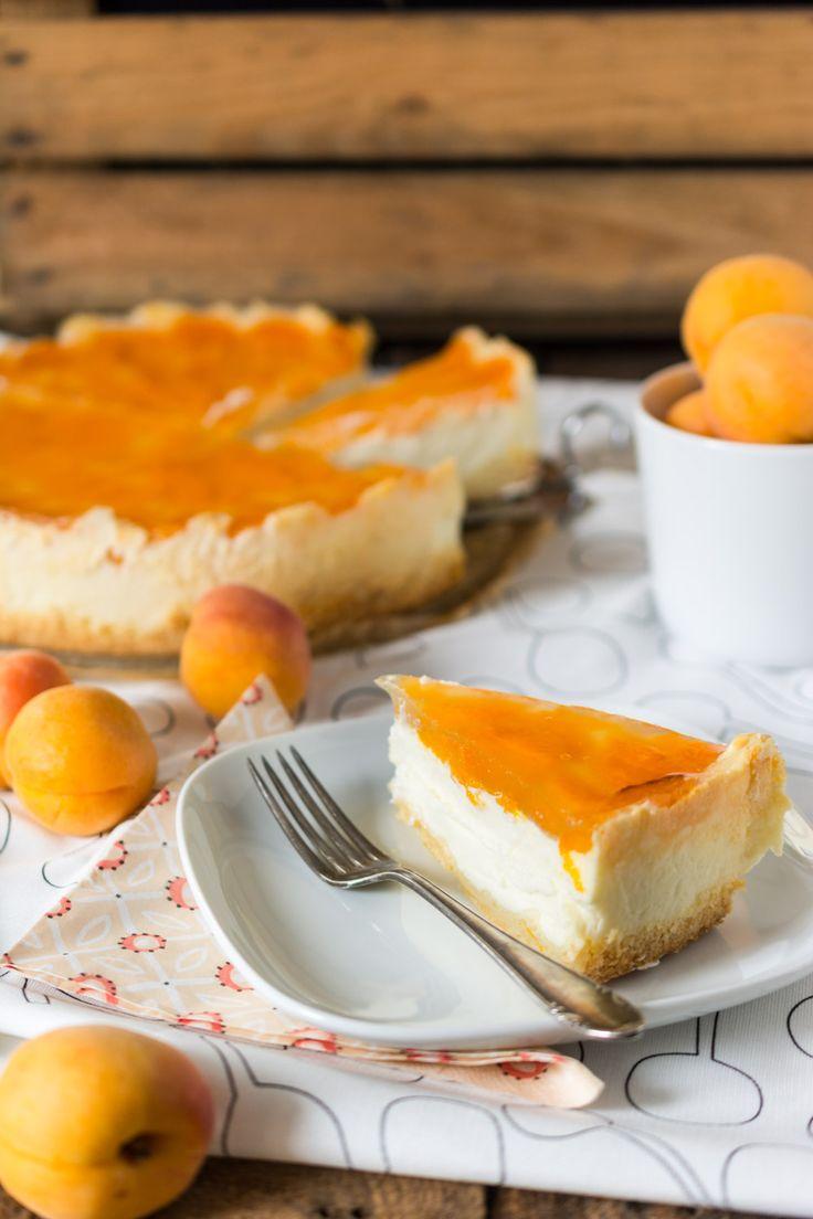 Mandarin Cake Recipe Thermomix