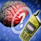 Do mobile phones cause tumors?