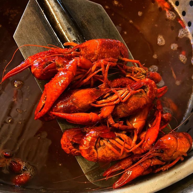 PRICE DROP!!! PRICE DROP!! The price of our boiled crawfish has dropped again to $5.99!!! AND we have a LIMITED NUMBER of live sacks for sale at $2.75/lb!! Stop by and enjoy a few lbs with us tonight. Dont forget to reserve your live sacks ASAP! 1st come 1st reserved! . . . #crawfish #shrimp #crablegs #beer #craftbeer #lunch #dinner #yummy #delicious #food #foodie #instafood #greatfood #goodtimes #livemusic