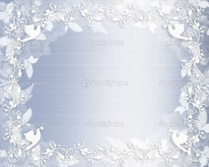 Border For Wedding Invitation Clip Art: Clip Art Wedding Borders Free
