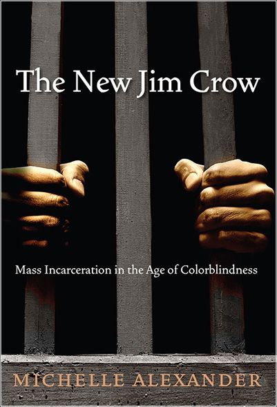 180 best social work reads images on pinterest social work book the new jim crow mass incarceration in the age of colorblindness by michelle alexander fandeluxe Image collections