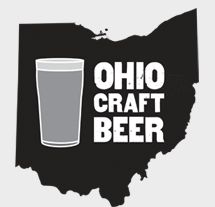 Craft beer in Ohio- website with ohio breweries by list and map