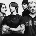 """Bueno, si hablamos de rock en los noventas, hay que caer en la obviedad de nombrar a Nirvana. Una bandita de Seattle que casi sin proponérselo sacó un disquito llamado """"Nevermind"""". De un día para el otro estaban sonando en todos lados y..."""