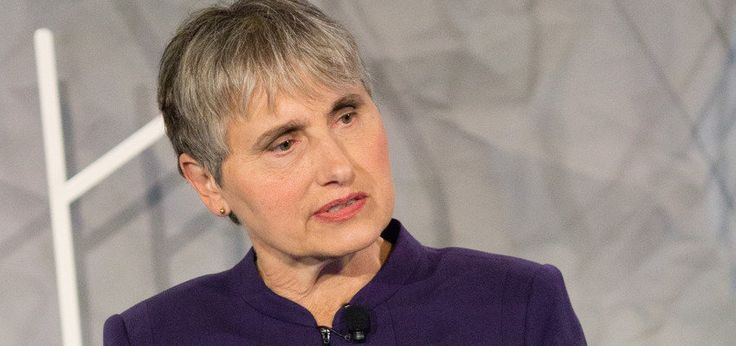 Dr. Terry Wahls was given a diagnosis of MS and told she'd have to spend the rest of her life in a wheelchair. After radically transforming her diet, her outlook, and her medical care, she is able to