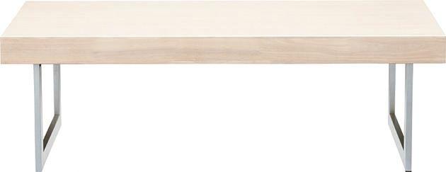 025-Talusu_シンプルモダン ローテーブル(ホワイトウォッシュ)(ローテーブル)【HOME'S Style Market】|おしゃれな家具・インテリアの通販(商品コード:sm-025-00025-ww)