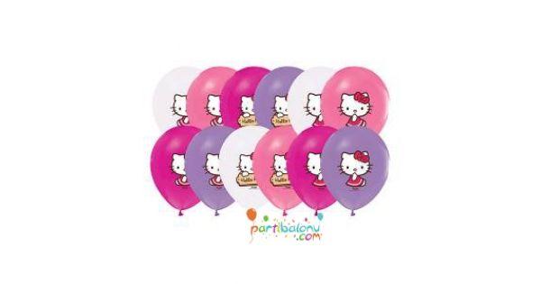 Elsa Balon (100 Adet) Elsa Balon Ürün ÖzellikleriÜrün Paketinde 100 Adet Frozen Baskılı Balon bulunuyor.Lateks balonlar renkli baskı ve kalitelidir.Elsa temalı balonlar karışık renkte gönderilir. Doğum Günü Odası veya parti süslemelerinde kullanılır.  Diğer Parti Balonlarına ulaşmak için ziyaret ed