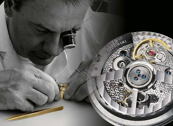 Reparationer af ure. Officiel reparatør på, Mondaine, Zeppelin, Junkers og Tw-Steel Watches. Vi er specialister i at reparere, restaurere og renovere Rolex og Omega. Har du et gammelt ur, som du gerne vil have repareret, så skriv en mail til os evt. med billede og vi giver en ca. pris. Det kunne f.eks. være alle slags armbåndsure, såsom Rolex, Omega, Breitling, Tag Heuer og mange andre mærker. Vi bruger originale reservedele og dertil originalt værktøj.