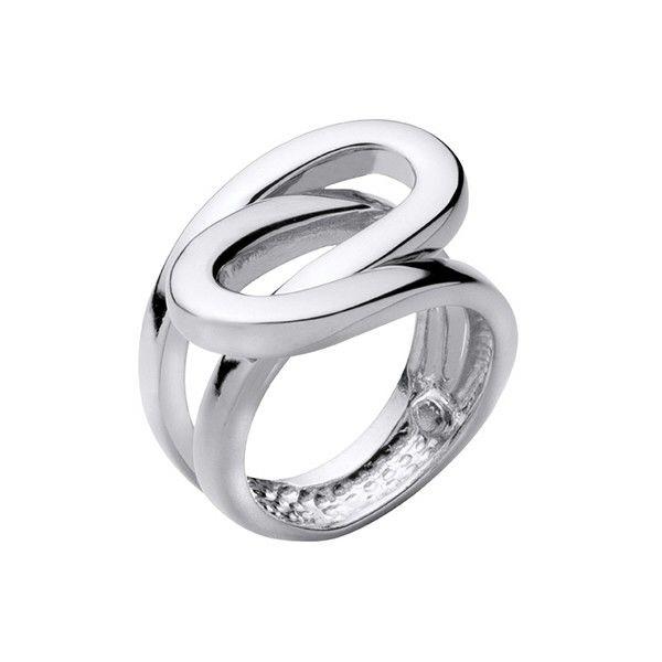 [PROMO] Anillo Durán Exquse Forever http://www.verajoya.es/anillos-de-plata/anillo-duran-exquse-forever-105.html #anillo