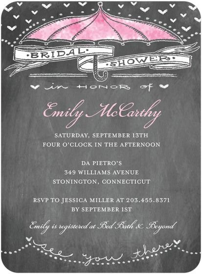 109 best Shower invites images – Wedding Paper Divas Bridal Shower Invitations