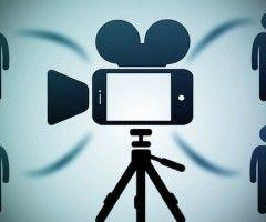 Come creare video migliori con lo smartphone