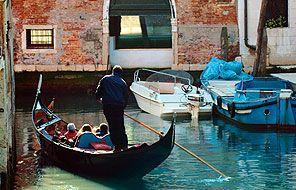 Week-end Hôtel San Moïse 3* à Venise prix promo week-end Donatello à partir de 479.00 € TTC