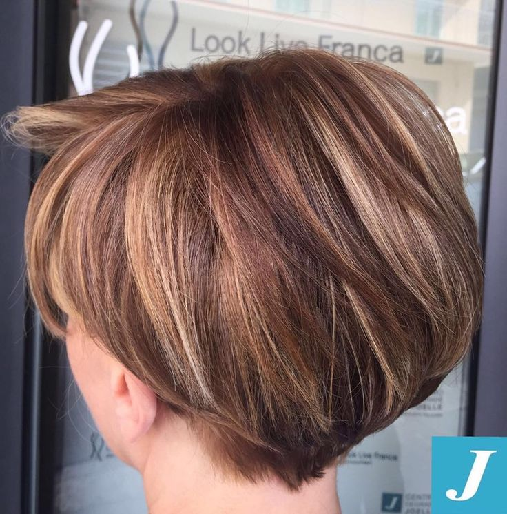 #centrodegradèjoelle #looklive #ParrucchieraFranca #colorare #passione #cdj #newlook #straight #haircut #capelli #taglipuntearia #degradè #j #viadeimirti29 #ragusa #wella #blonde #wedding
